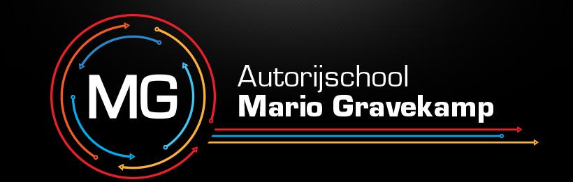 Autorijschool Mario Gravekamp